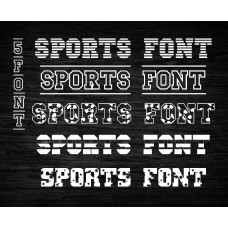 Uppercase font svg,leopard sports font svg,Sports font SVG,Sports font,Sports Script font,Sports Script font SVG,ttf Font for Cricut,SVG file,ttf file-TP02