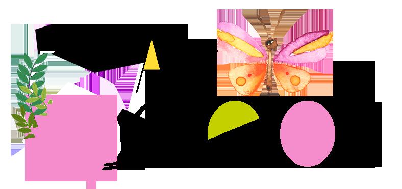 ArtOcean
