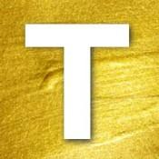 Gold (0)