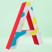 3D Cubic (0)