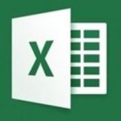 Excel Templates (0)
