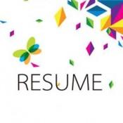 Resume Designs (0)