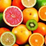 Plants and Fruits (0)