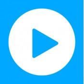 Video (0)